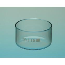 Cristallisoir 20ml en Verre