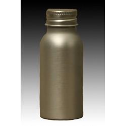 Flacon Aluminium 50 ml