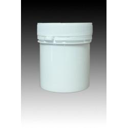 Pot à Pommade 100 ml