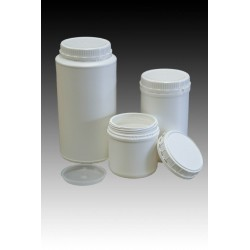 Boite Plastique 500ml
