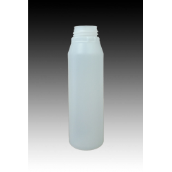 Bouillotte 250 ml Bague 29