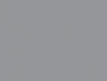 Logo Jipo