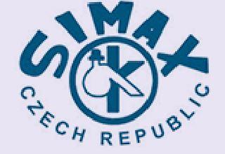 Logo Simax